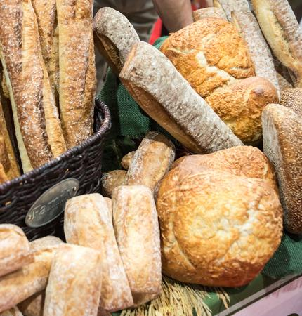 Five Top Bread Trends for Your Bakery or Restaurant to Try