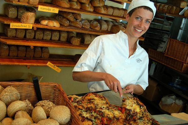 No Space, No Problem: Bakery Equipment to Increase Production When Space is Limited