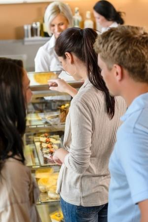 Making Business Boom in Your Bakery
