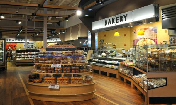 Turn Your In-Store Bakery Into an Everyday Destination