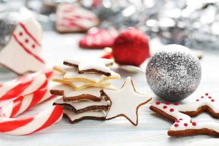Best Holiday Recipes for Your Bakery