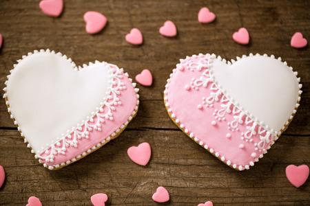 Best Cookies for Your Wedding
