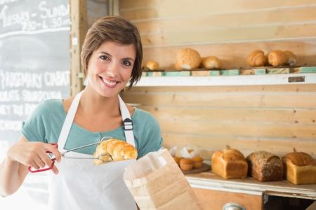Advice for Hiring Summer Help in Your Bakery
