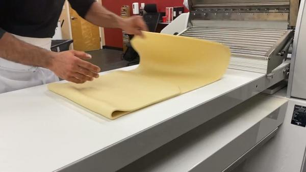 How Bakery Machine Technology is Shaping the Industry