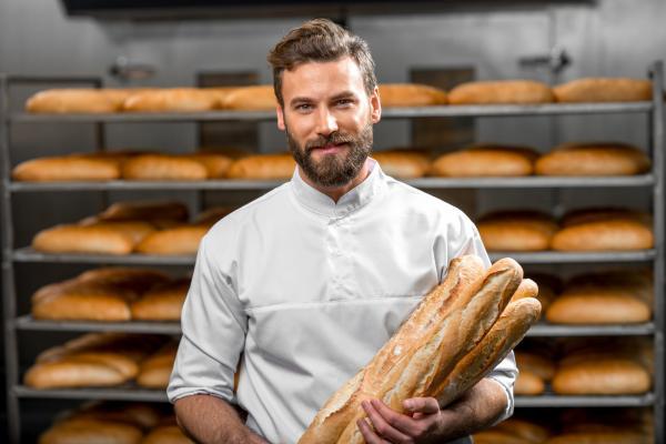 Best Equipment for Artisan Bakers