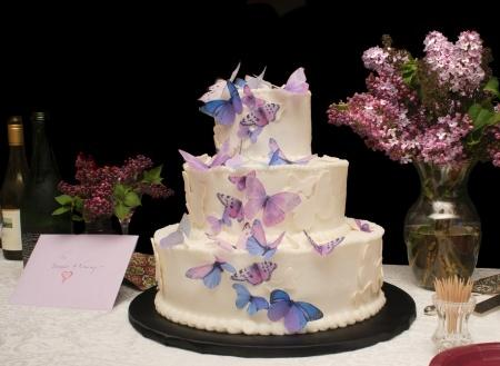3-D Baking Takes Confections to Another Level