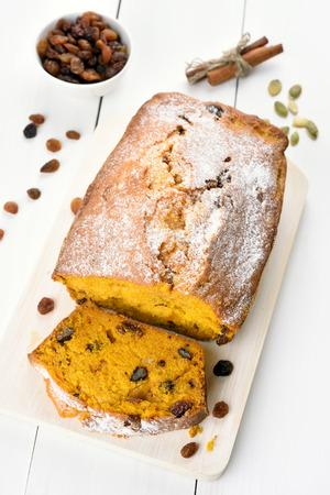 The Best Breads To Bake And Enjoy This Fall