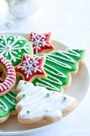Get Your Bakery Ready for the Holiday Season
