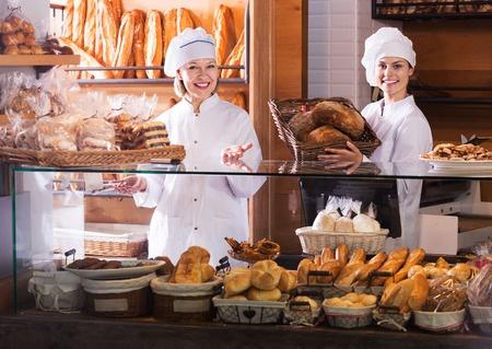 Promotion Ideas for Your Bakery