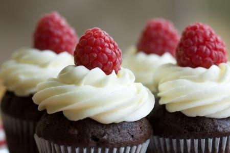 Cupcakes: Reasons They Remain a Favored Dessert