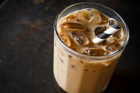 Will Your Bakery Be Serving Cold Brew Coffee This Summer?