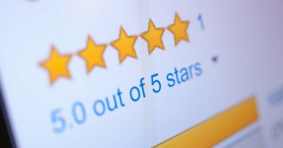 The Importance of Online Reviews and How to Manage Them