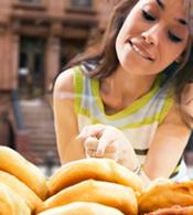 5 Must Have Pieces of Equipment for Your New Bakery